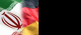 Iran-Germany Science Day